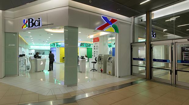 Banco de Crédito e Inversiones (BCI): sucursales y horario de atención