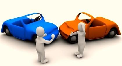 Rankia seguro auto foro