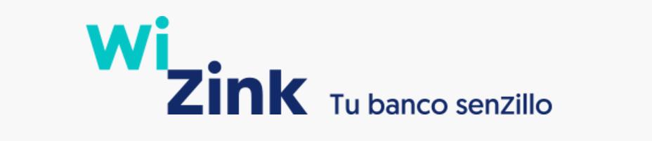 ¿Qué es WiZinkin? BancoPopular-e cambia de nombre