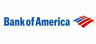 Bank of america foro