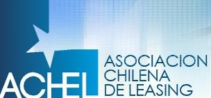 Achel: Asociación chilena de leasing