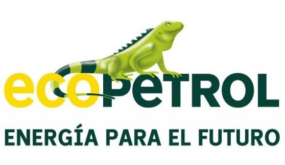 Ecopetrol denuncia bloqueo