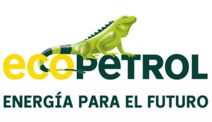 Ecopetrol foro