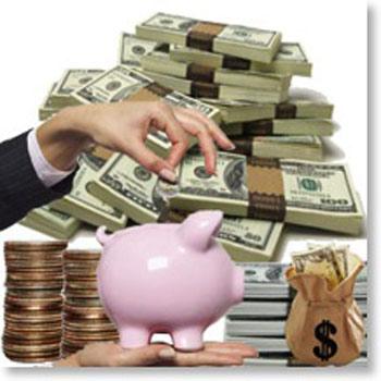 Depósitos convenidos: contratación, requisitos y comisiones