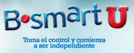 Tarjeta de Crédito B·Smart U de Banamex: comisiones, límite de crédito y beneficios