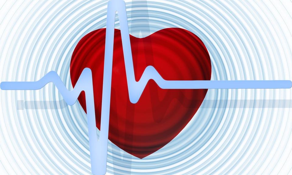 calidad de vida y seguros de salud