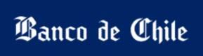 Banco de chile foro