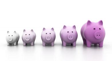 Diferencias entre fondos mutuos y fondos de inversión