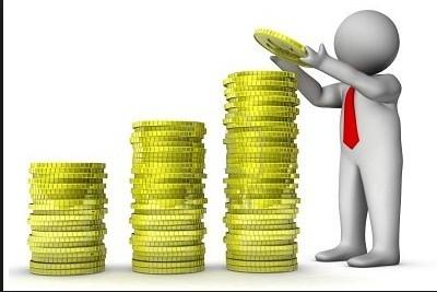 Diferencias entre fondos mutuos y fondos de inversión: conclusiones