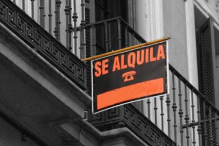 deducciones cataluña