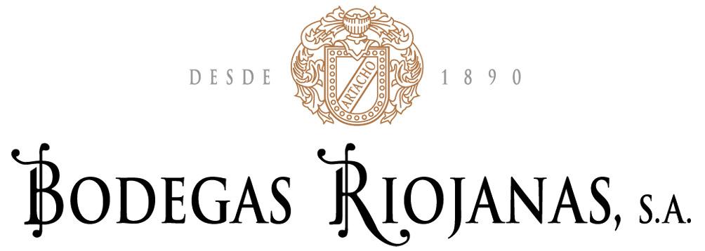 bodegas-riojanas