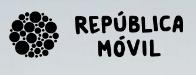 República móvil tarifas