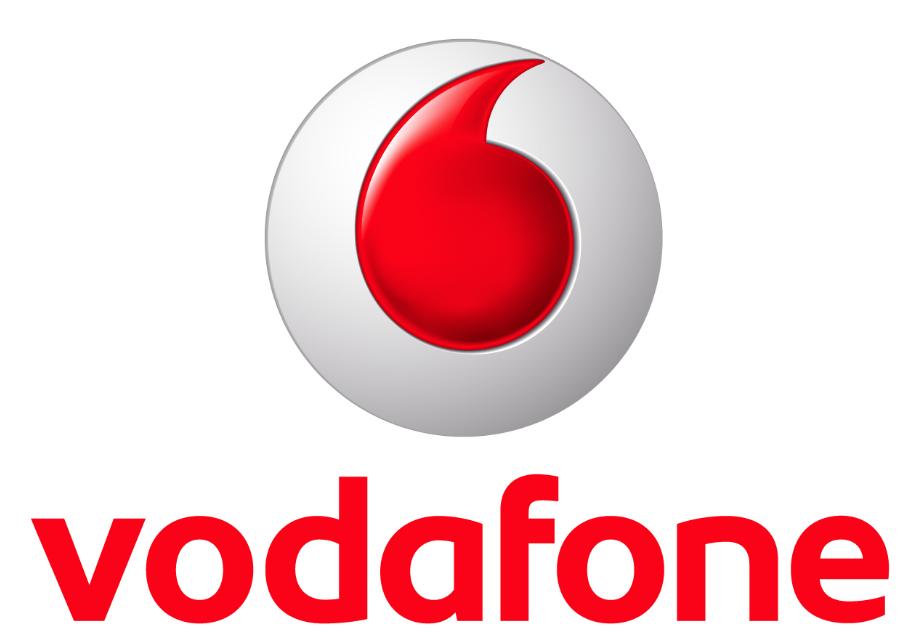 Vodafone: tarifas con más gigas