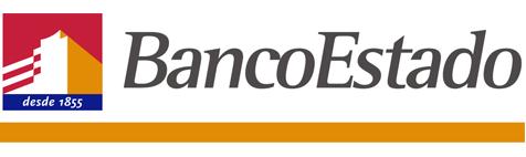 Mejores cuentas de ahorro para 2017: BancoEstado