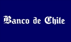 Mejores cuentas de ahorro para 2017: Banco de Chile