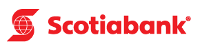 Mejores cuentas de ahorro para 2017: Scotiabank