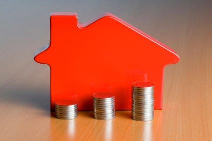Crédito hipotecario más barato 2016