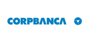 Corpbanca: personas, oficinas, sucursales y online