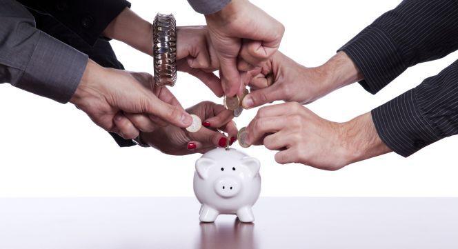 ¿Cuales son las mejores cuentas para empresas?