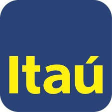¿Cuáles son los bancos más baratos para hacer transferencias a Estados Unidos? Banco Itaú