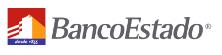 BancoEstado: personas, cuentas, CuentaRUT y sucursales