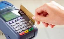 Bancoestado: Tarjeta de crédito