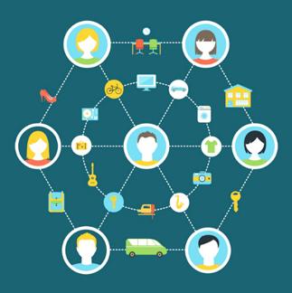 Crowfunding vs crowdlending