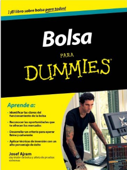 bolsa-dummies