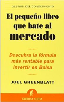 libro-mercado