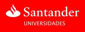 Mejores cuentas para jóvenes: Cuenta corriente universitaria Santander