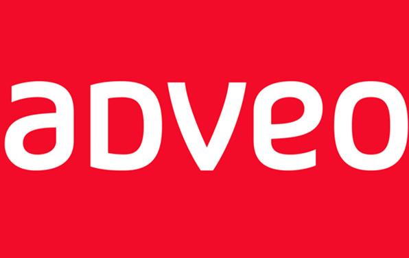 adveo-logo