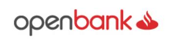 Openbank foro