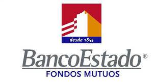 Comparativa fondos mutuos: BancoEstado
