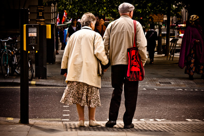 Pensionistas2 foro