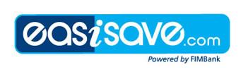 Depósitos Easisave (Malta)