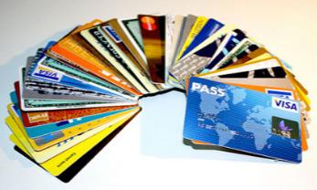 ¿Qué tarjeta de crédito es mejor para 2018?