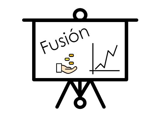 Fondos event driven fusión