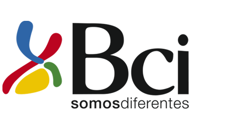 ¿Cuáles son las mejores cuentas para niños 2017? Banco BCI