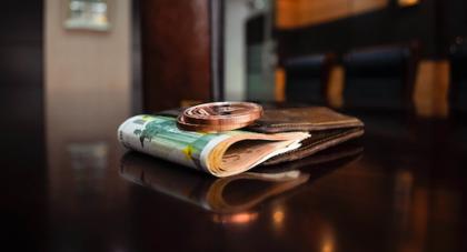 ¿Cuáles son los mejores depósitos a plazo para 2018?