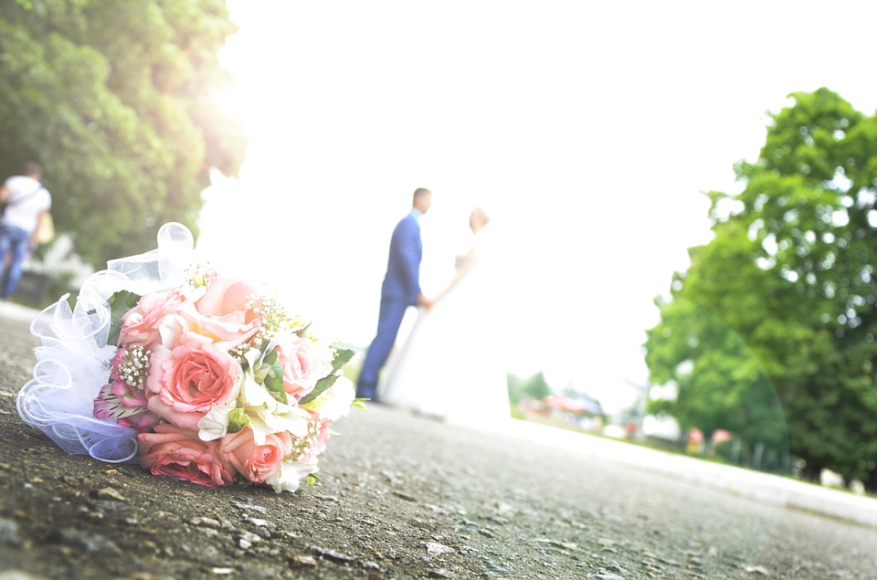 Mejores préstamos para bodas, tratamientos, operaciones médicas