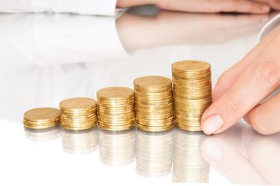 ¿Cuáles son los mejores depósitos a plazo 2020? Los más convenientes