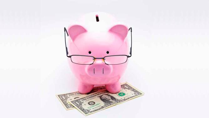 ¿En qué consiste el ahorro obligatorio?