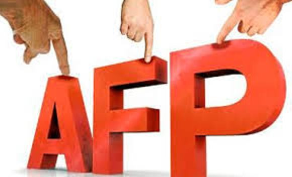 ¿En qué consiste el ahorro obligatorio? Trabajado dependiente
