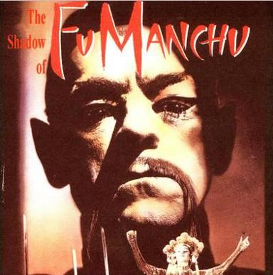 Fumanchu