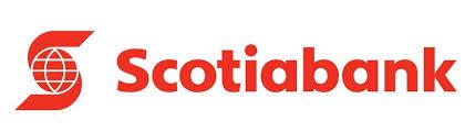 Comparativa bancos: Santander, Scotiabank y BBVA - Scotiabank