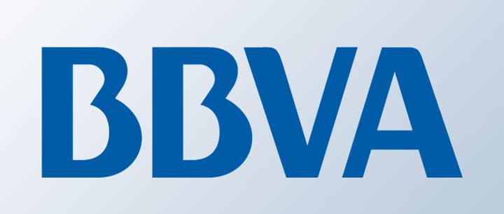 Comparativa bancos: Santander, Scotiabank y BBVA
