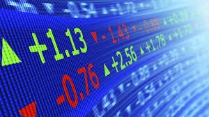 Invertir en la Bolsa de Santiago desde internet: Información necesaria