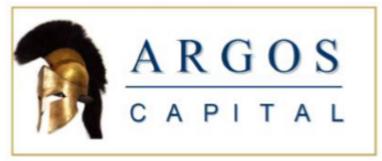 Argos Capital