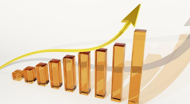 Mejores fondos del segundo semestre