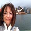 Entrevista lilian ross thumb